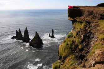 Hidden Gems & Highlights of Southern Iceland